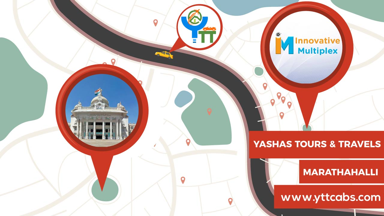 car_rental_marathahalli_yttcabs.com