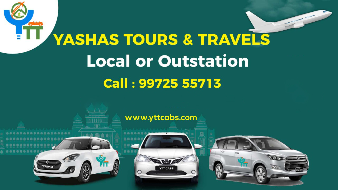 car_rental_outstation_yttcabs.com